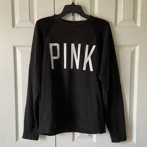 PINK Victoria's Secret Women's Sweatshirt